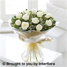the tomlinson flower company coventry florist 02476 225533. Black Bedroom Furniture Sets. Home Design Ideas
